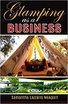 Image of Glamping as a Business Book