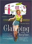 Image of Glamping with Mary Jane book